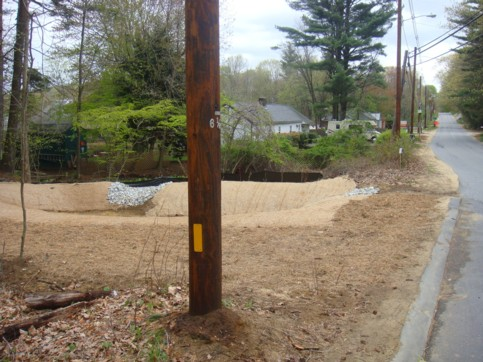 Stormwater-Management-Facility-on-intersection-of-Mashapaug-and-Sand-Hill-Road