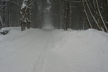 Hisgen-Road-only-road-without-power-lines-(15:35-hours)