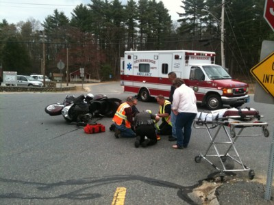 Motorcycle-accident-at-Exit-2-off-I84-on-Eastern-Sunday